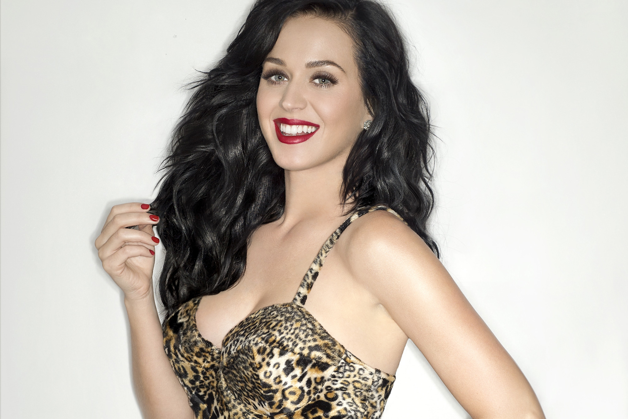Katy Perry | Madison Square Garden; July 9. Prudential Center; July 11. Barclays Center; July 24, 25.