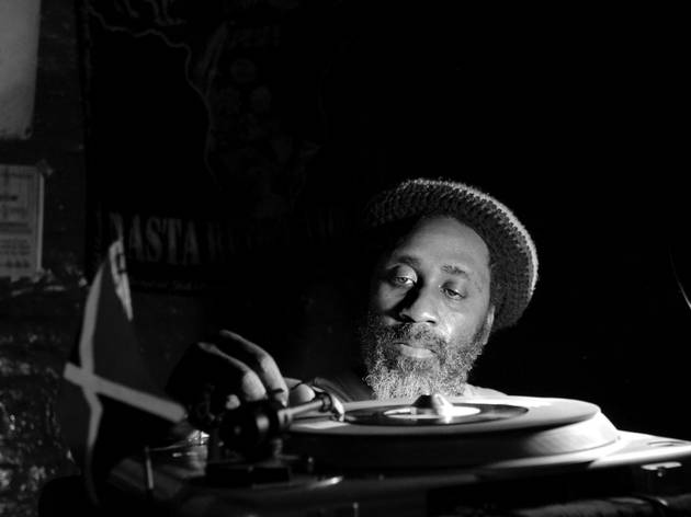 The Roots of Sound System: Part II