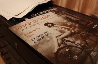 Au bonheur du jour (© Time Out Paris)