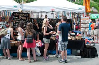 Do Division Street Fest, 6/3/12.
