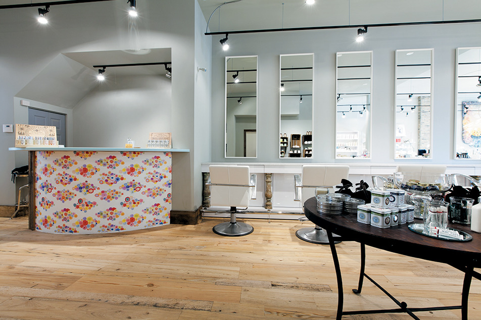 The best beauty supply stores in Chicago