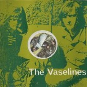You think you're a man', The Vaselines