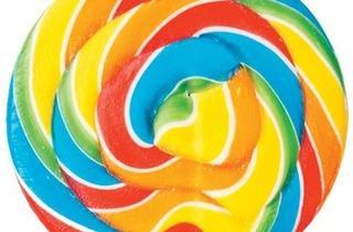 004.tockids.checkout.lollipop.jpg