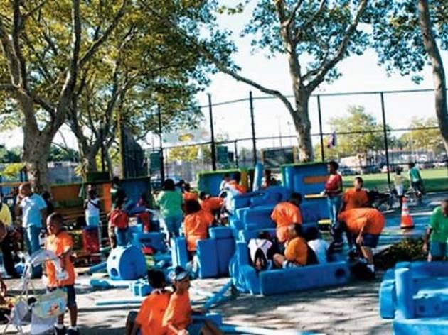 283/283.kids.sb.playground.jpg