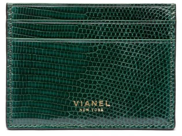 Vianel New York at Barneys Beverly Hills