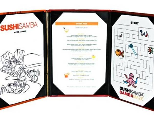 008.ea.ft.tock.op.menus.SushiSambaMenu2.jpg