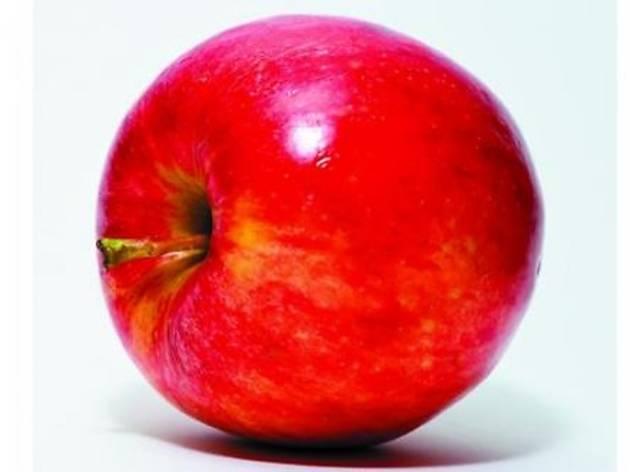 010.cal.ki.tock.pu.Apple.jpg