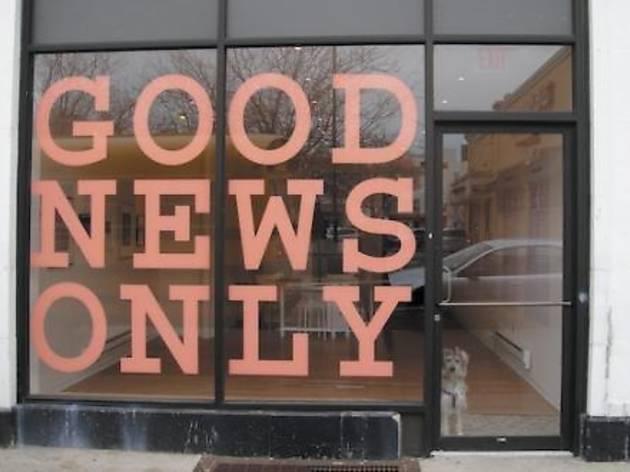 359.ar.ar.op.GoodNews.jpg