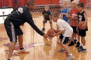 013.cal.td.tock.sb.camps.basketball.jpg