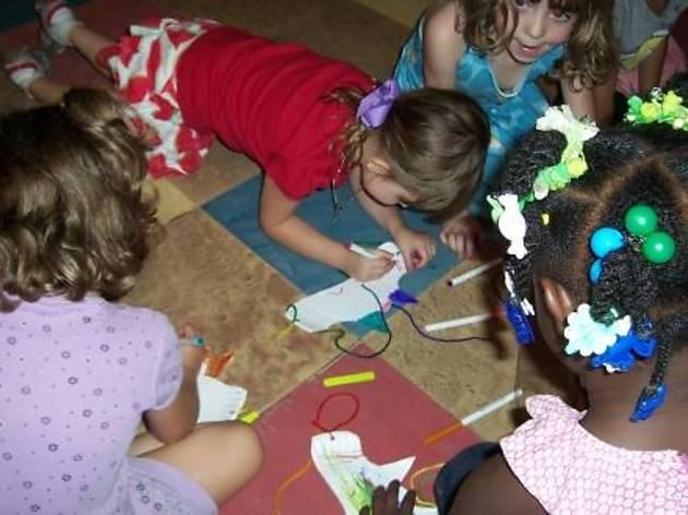 013.cc.sc.tock.preschoolcampsbox.jpg