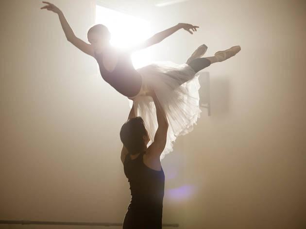 Dance on Camera 42nd Edition