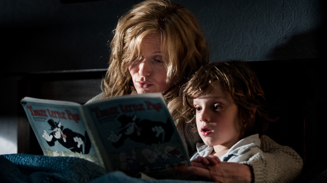 download film the babadook full movie sub indo