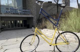 014.ar.ms.tock.op.bikes04_0.jpg