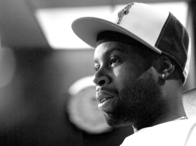 The five best J Dilla tracks
