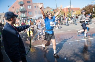 1013.chi.ev.marathonPilsonMW20.jpg