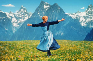 0812.chi.fi.BestFamilyFilms.10.SoundOfMusic.jpg