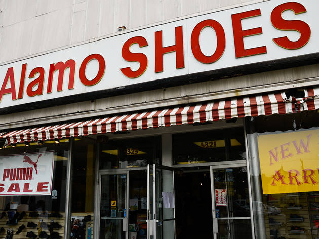 AlamoShoes.venue.jpg