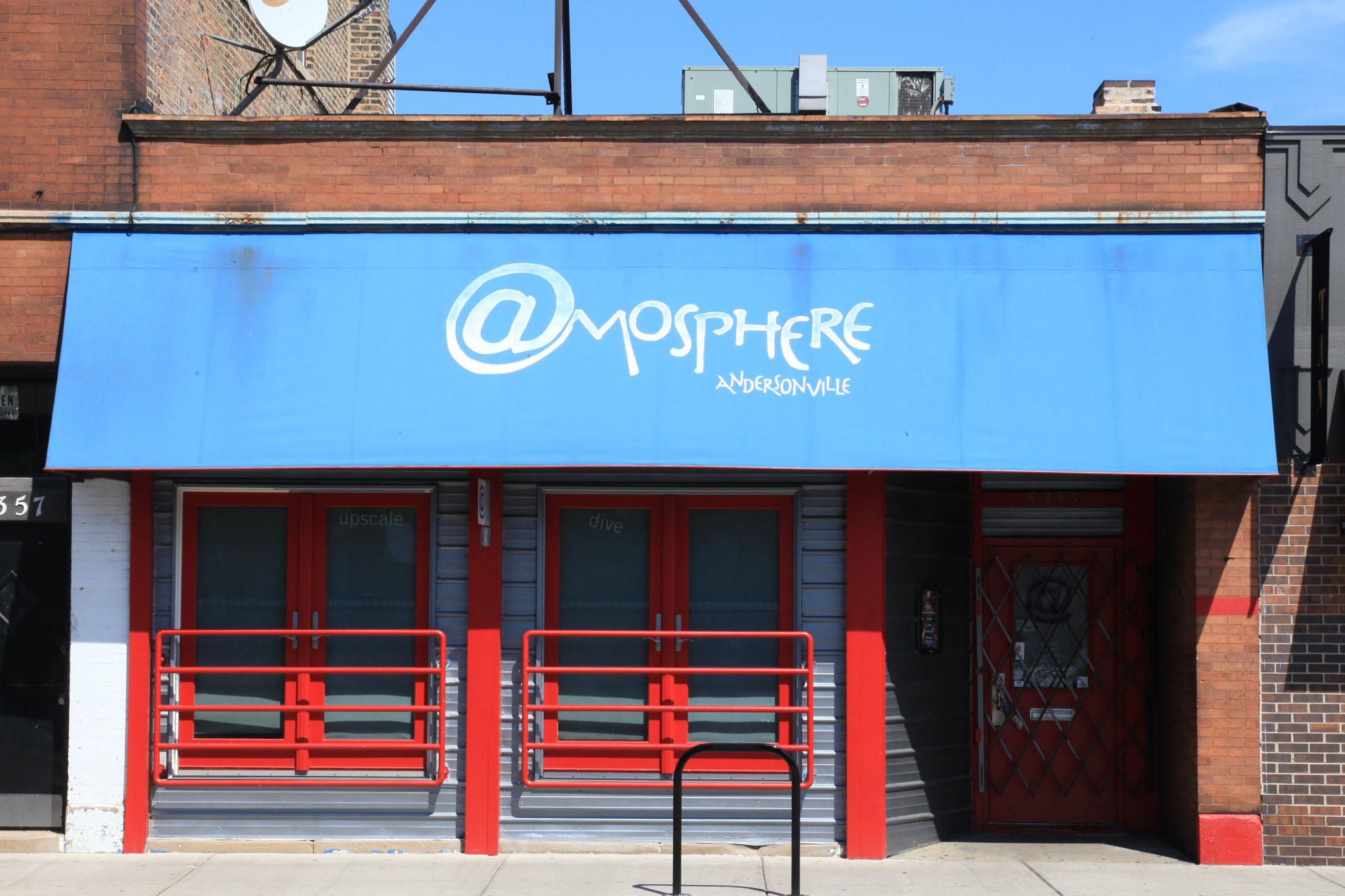 Amosphere.Venue.jpg