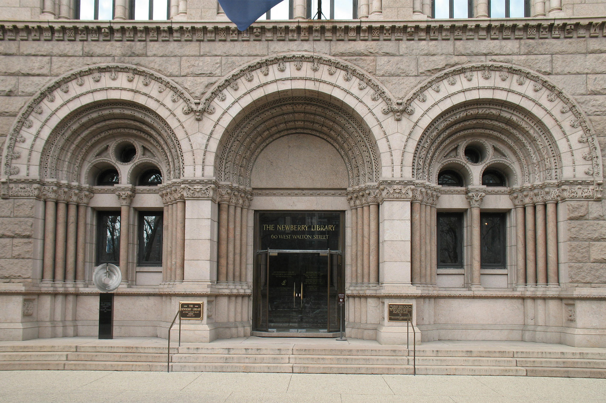 NewberryLibrary.Venue.jpg