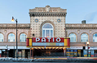 0913.chi.fi.bestindieFilm.NorthwestPatioTheater.jpg