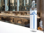 CH Distillery's vodka  is a Time Out Chicago's Best Awards Critics' Pick.