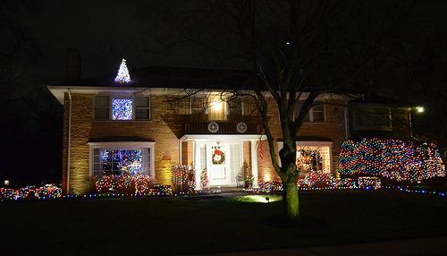 lincolnwoodchristmaslights.jpg