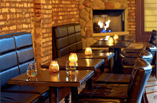 1113.chi.rb.Fireplaces.Frontier.jpg