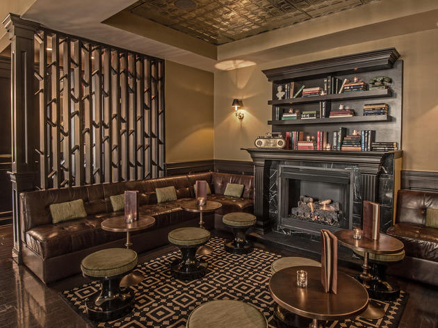 1113.chi.rb.Fireplaces.drumbar.jpg