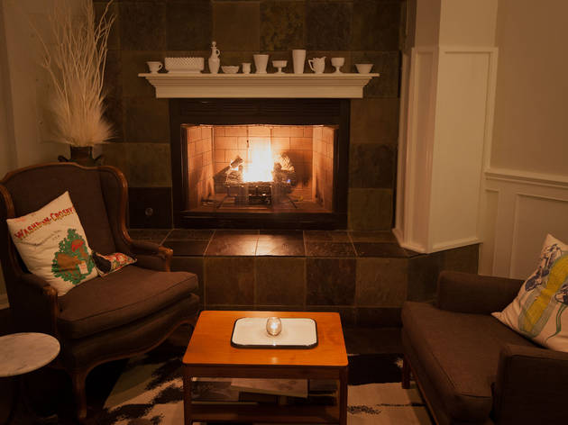 1113.chi.rb.Fireplaces.range.jpg