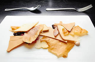 1213.chi.rb.100best.Blackbird.jpg