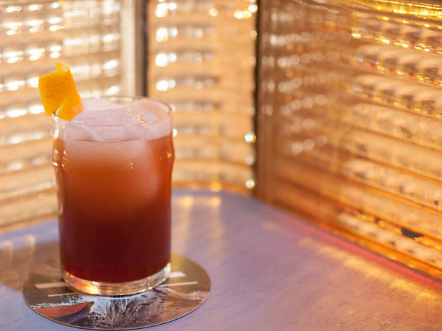 7 cocktails for $7 or less at Chicago bars & restaurants