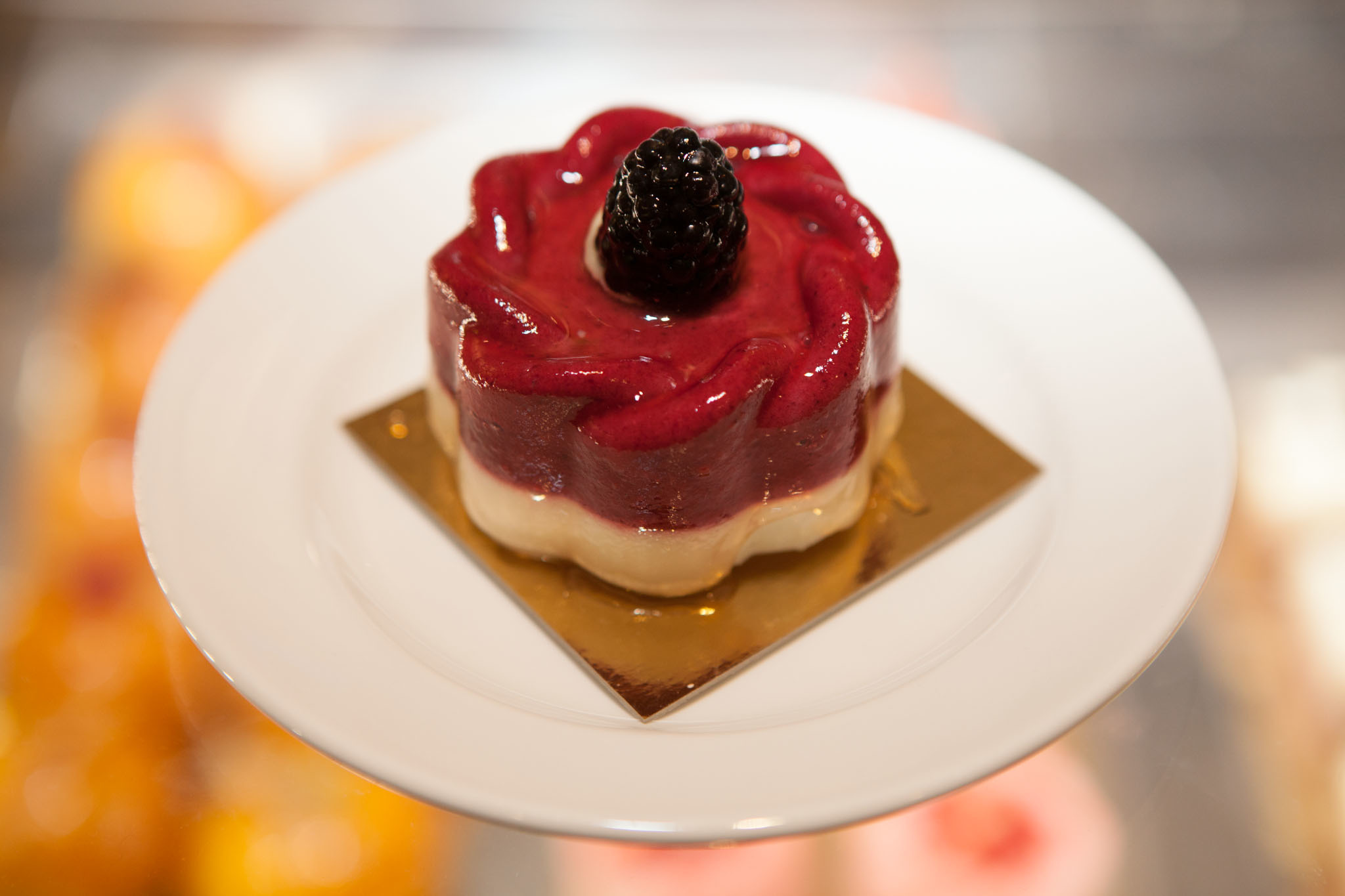 Eataly Chicago guide: reviews of 22 restaurants
