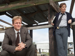 True Detective premieres January 12 on HBO and is one of our best of 2014 predictions.