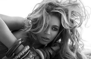A Tribute to Beyonce to benefit the Drummond Montessori