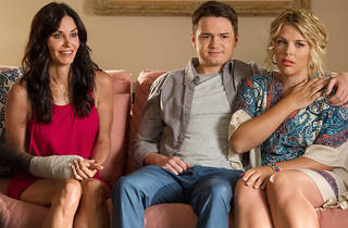 0114.chi.vod.CougarTownS5.jpg