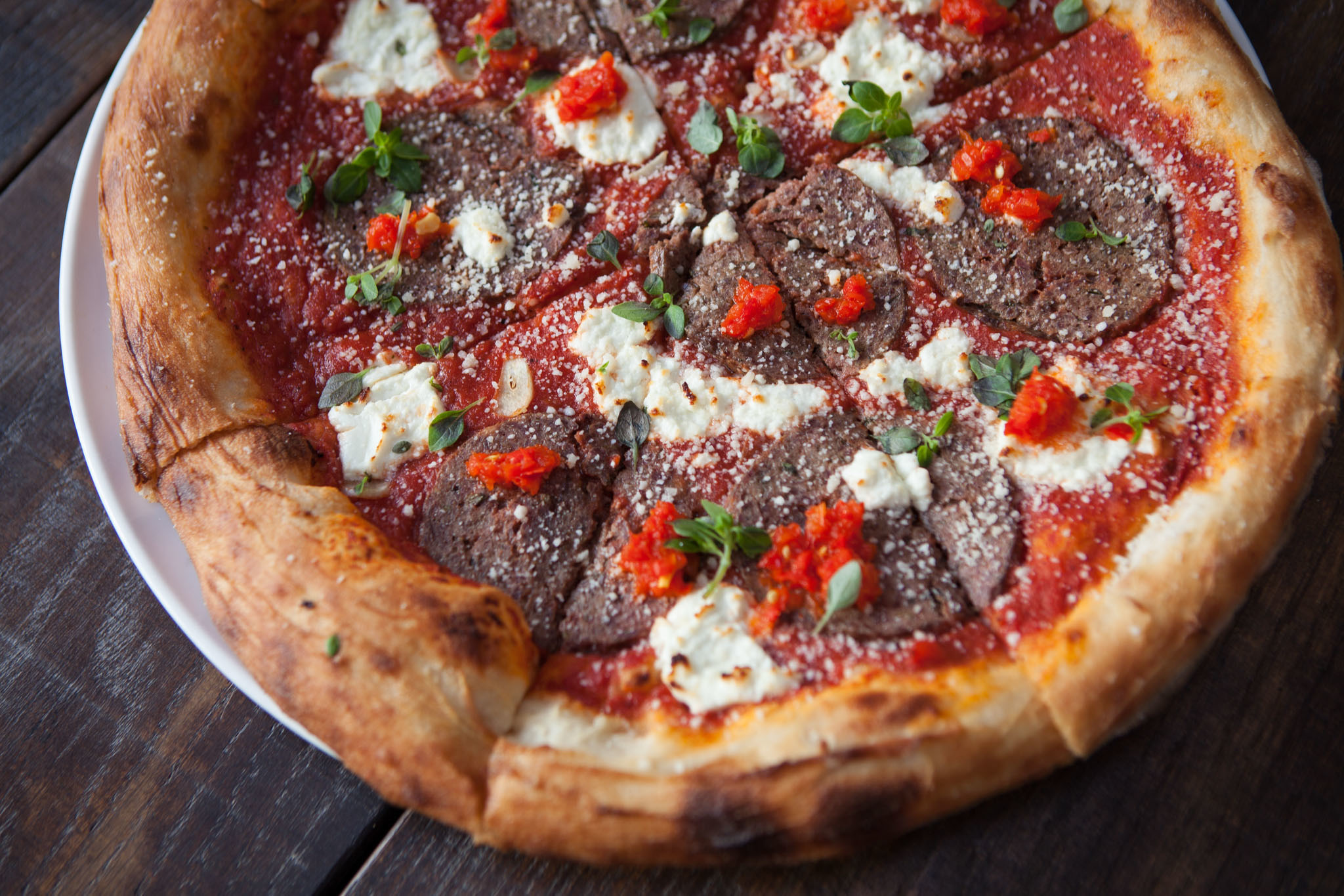 The best restaurants to try during Chicago Chef Week