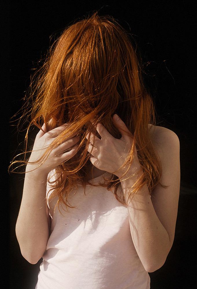 Anni Leppala, 'Untitled (Morning Light)', 2013