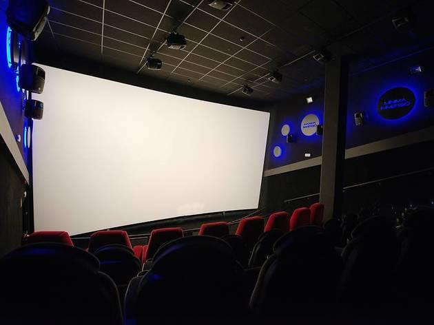 cines full hd