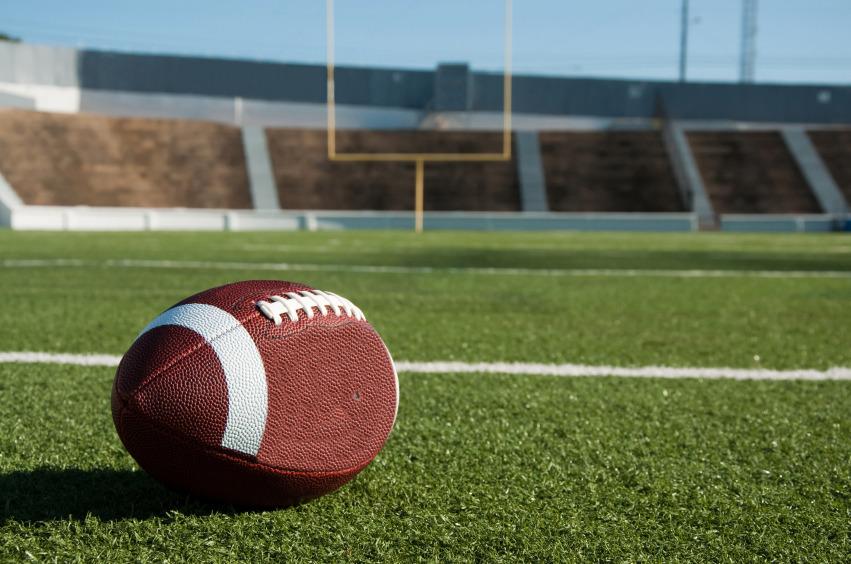 Ver o Super Bowl