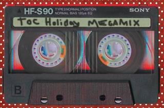 Christmas Music Mixes.A Christmas Music Mix That Won T Drive You Insane