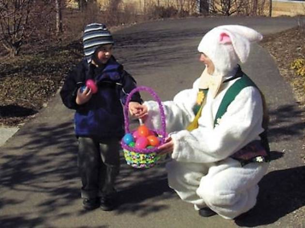 321.td_.ki_.Easterevents.jpg
