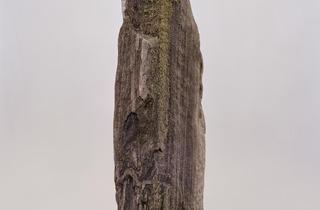 Darren Almond ('Present Form: Ceithir', 2013)
