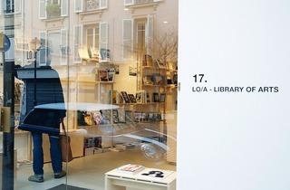 LO/A (© Camille Malissen)