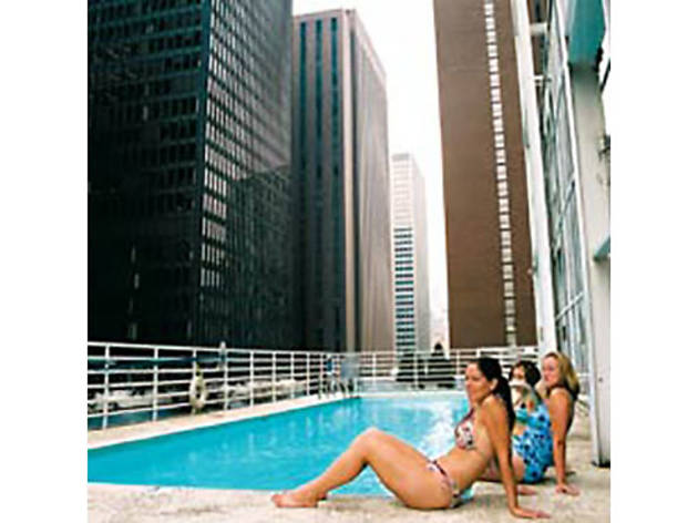 20.ft.pool.jpg