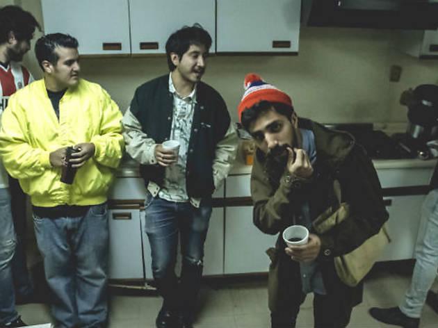 Top 10 imperdibles del Vive Latino