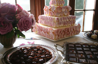(Photograph: Courtesy Valerie Confections)