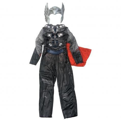 Halloween costume shops for kids