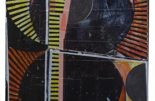 Dominic Beattie ('Untitled', 2012)