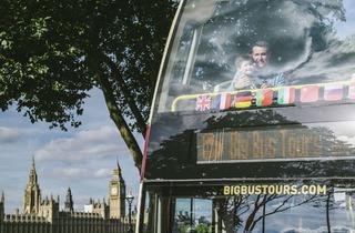 (© Big Bus Tours)
