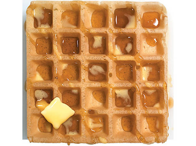 223.x600.cover_.cheap_.wafflenosug.jpg